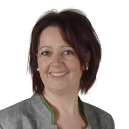Barbara Rohn