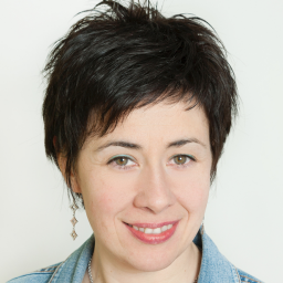 Mag. Rosemarie Mayerdorfer