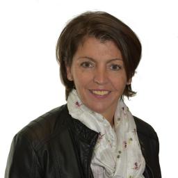 Sonja Schurl