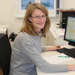 Luise Steinbauer